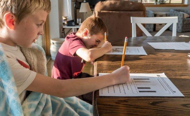 negatives of homeschooling