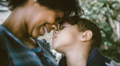 parent cue blog