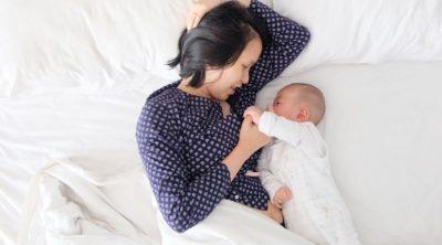 cold medicine breastfeeding