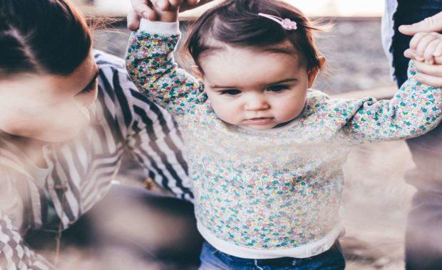 50 50 parenting plan